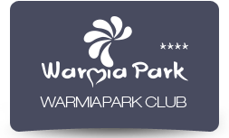 WarmiaPark